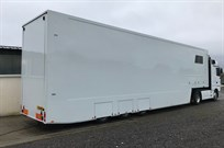 hopkins-race-trailer-and-awning---4-cars
