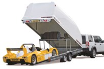 race-shuttle-3-vehicle-transporter-model-330-