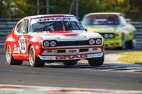 historic-capri-rs2600-with-full-htp