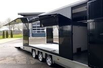 luxury-race-car-transporter