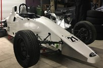 van-diemen-rf-1990-formula-ford-for-sale