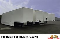 in-stock-brand-new-double-deck-race-trailers