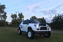 rally-raid-crossover-t12-class