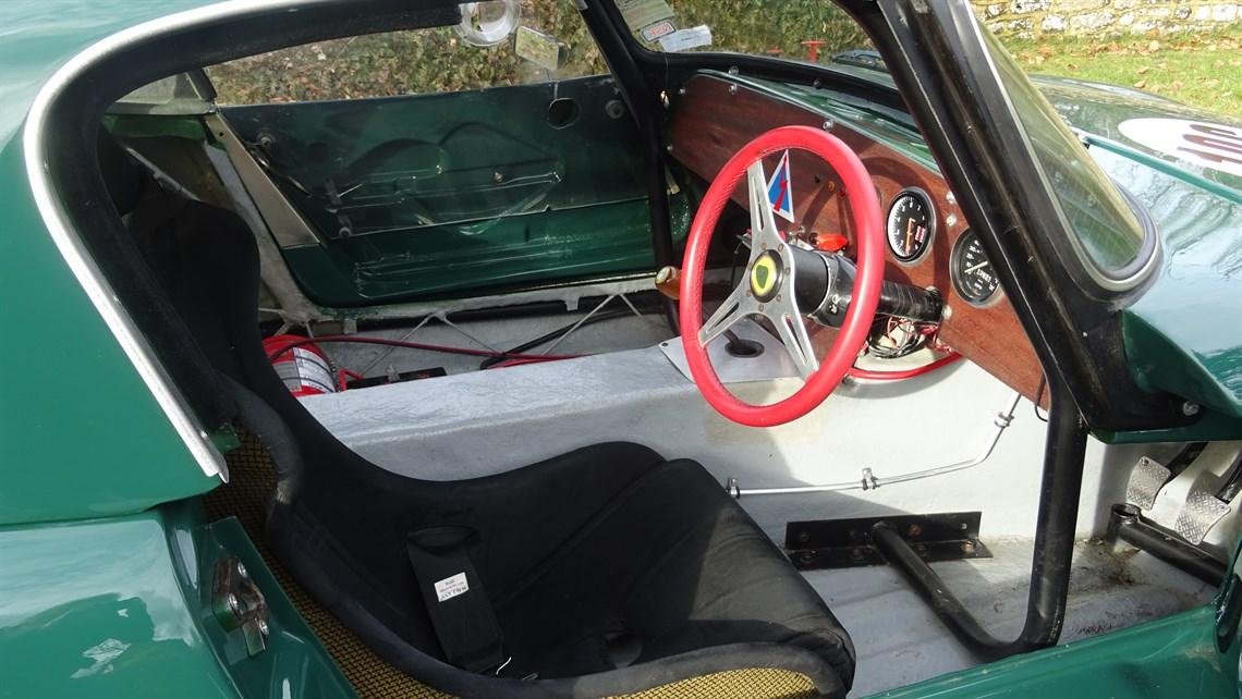 Bennets Car Parts