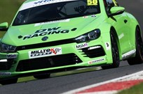 vw-cup-scirocco