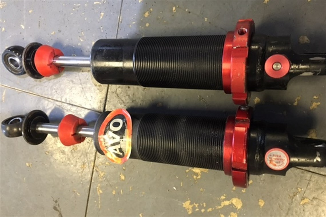 x-2-avo-adjustable-dampers