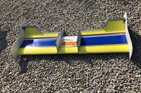 formula-renault-tatuus-complete-front-wing