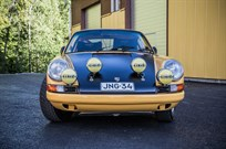 porsche-911-coupe-rally