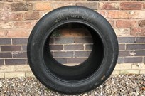 dunlop-race-used-slick-lr-tyre