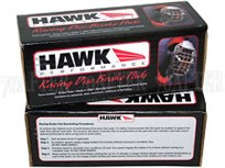 hawk-formula-ford-blue-race-pads-4-sets