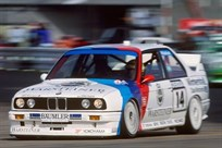 bmw-e30-m3-dtm-s14-engine-parts