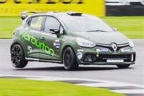 x98-renault-clio-cup-race-car