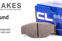 cl-ff-brake-pads