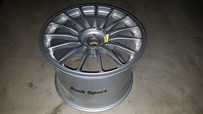 audi-r8-le-mans-lmp1-wheel--new--oz-magnesium