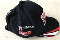 mark-hynes-btcc-quantel-racing-cap