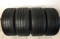 dunlop-sport-max-rt-tyres-set-of-4