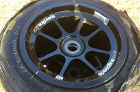 speedline-corsa-wheels