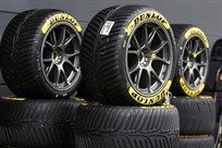 brand-new-dunlop-18-slicks-wets-inters