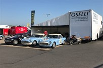 oselli-racing-arrive-and-drive-2019