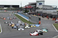 hscc-historic-formula-2-schedule-announced