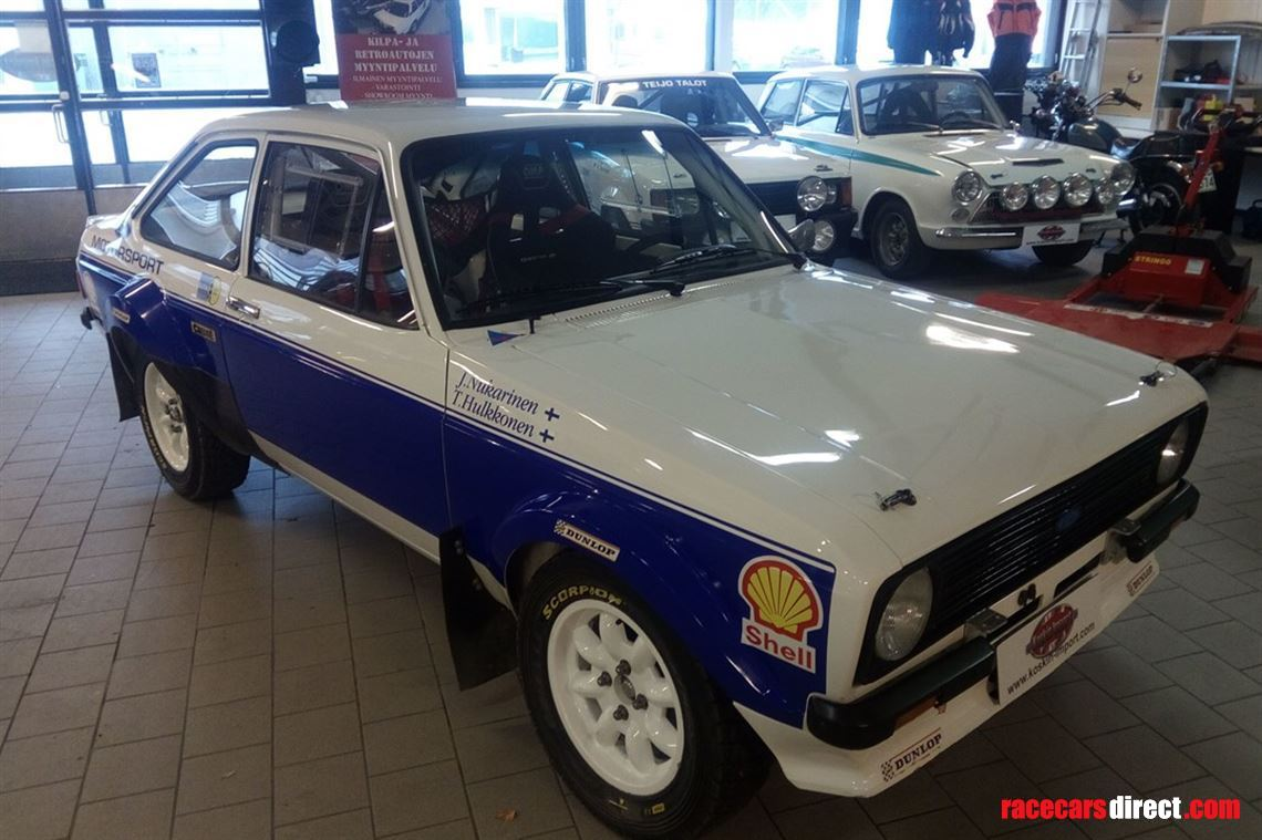 ford-escort-rs1800-g4