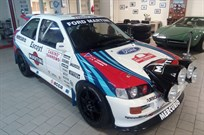 ford-escort-rs-cosworth-4x4-group-a