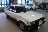 talbot-sunbeam-16-ti-historic-g-2