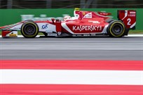 fia-formula-2-gp2-for-sale