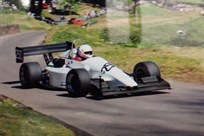 pilbeam-mp87