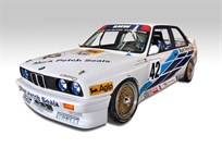 bmw-m3-e30-group-a-cibiemme-chassis-01-87