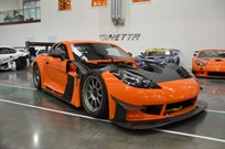 ginetta-gt3---ls3-engined
