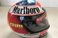 michael-schumacher-bell-full-size-replica-hel