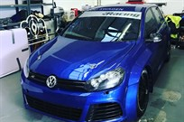 volkswagen-golf-gti-cup-cars