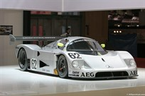 orig-mercedes-sauber-c9---c11-wheels