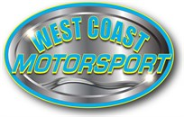 west-coast-motorsport-drive-available-vw-golf