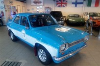 ford-escort-mk1-rallytrack-car