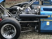 ex-james-hunt-1972-hesketh-f3-dastle