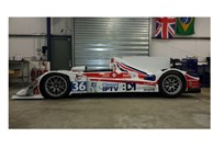 arx-03-lmp2---for-sale