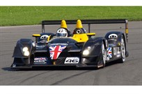 embassy-wf-01-lmp2-with-new-judd-34l-v8