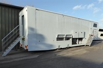 2-car-race-transporter-with-awning