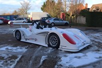 radical-sr1-cup-car-0hr-engine