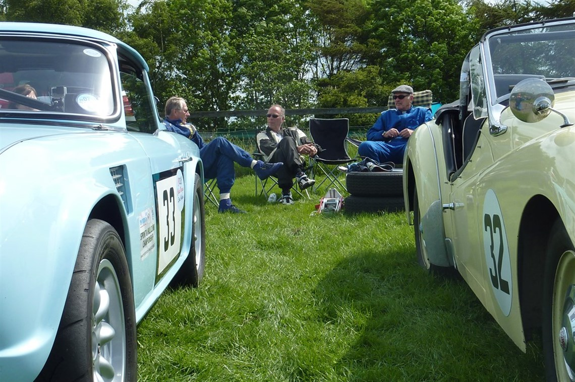 revington-tr-tr-register-sprint-and-hillclimb