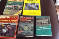 formula-ford-books