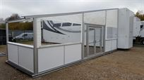 double-deck-hospitality-trailer-unit