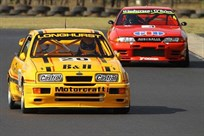 ford-cosworth-sierra-rs500-group-a
