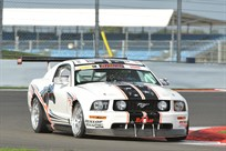 ford-mustang-fr500-gtsaloonbritcargt-cup
