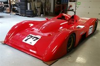 2001-van-diemen-rf02-s-for-sale