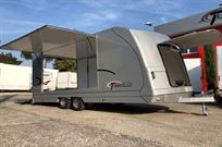 turatello-trailers---uk-stockists-distributor