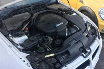 bmw-e90e92e93-s65b40a-engine-package