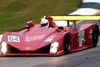 2001-welter-racing-lmp-675-rolling-chassis